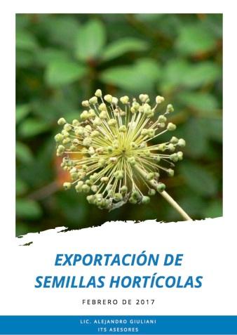 Exportacion de Semillas Horticolas.jpg