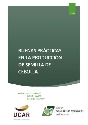 Producción Semilla de Cebolla.jpg